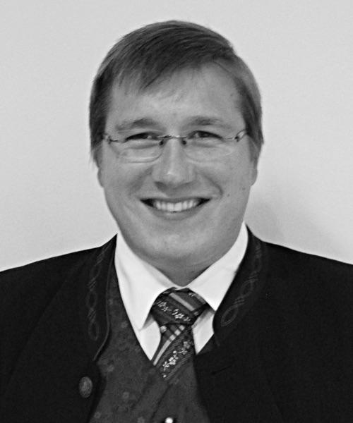 Hermann Gasser