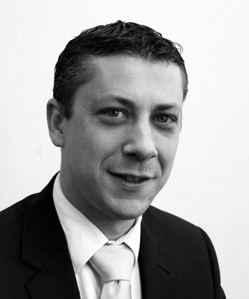 Christoph Koberger