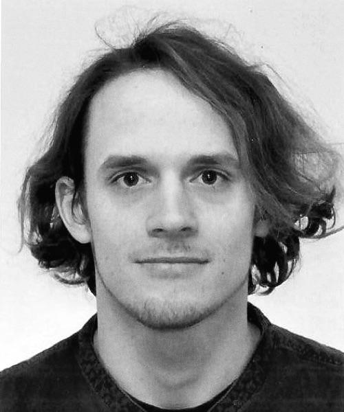 Stephan Weissensteiner